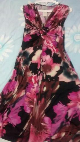 ropa, vestidos, blusas. moda japonesa