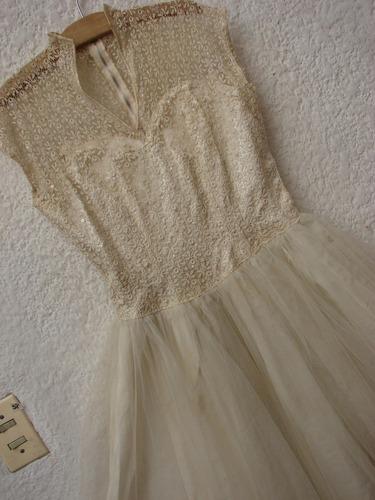 ropa vintage nostalgia retro vestidos y conjuntos  años60-70