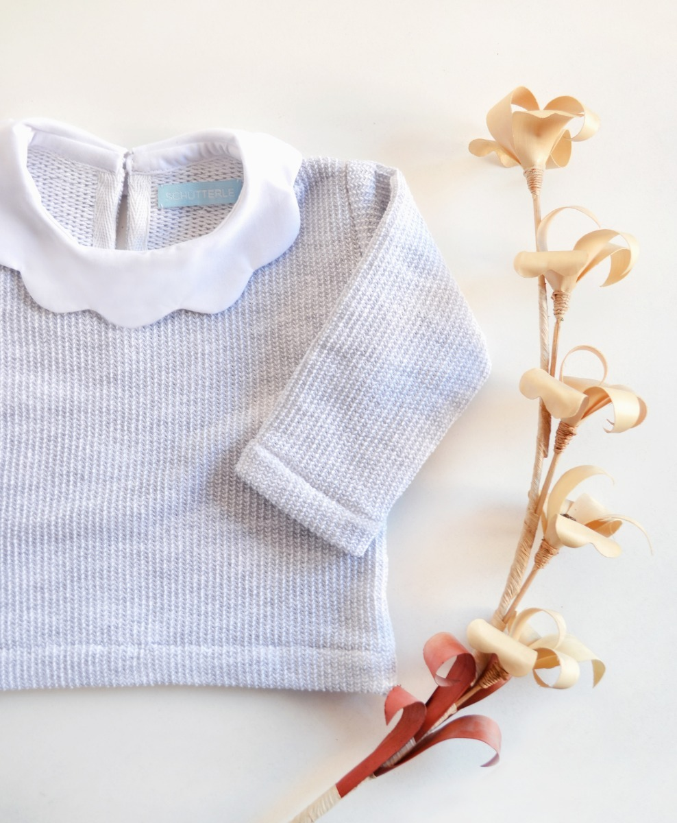 4afba7f7573 ropa y accesorios para bebes. diseños exclusivos. Cargando zoom.