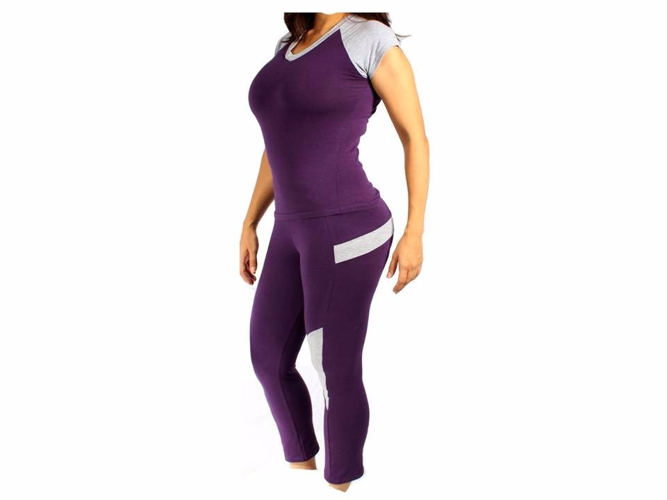 210f20da86d5b ropa y conjuntos deportivos para gym leggins para dama. Cargando zoom.