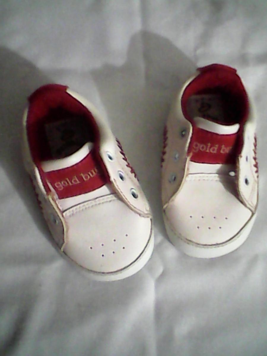 6e0b3533d10 ropa y zapatos bebe baseball prematuros 0 3 meses. Cargando zoom.
