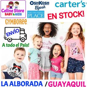 cc1817b50 Ropa Americana - Ropa - Mercado Libre Ecuador