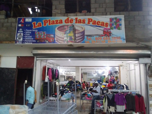 ropas en los precios mas bajo del mercado 10 20 30 40 50