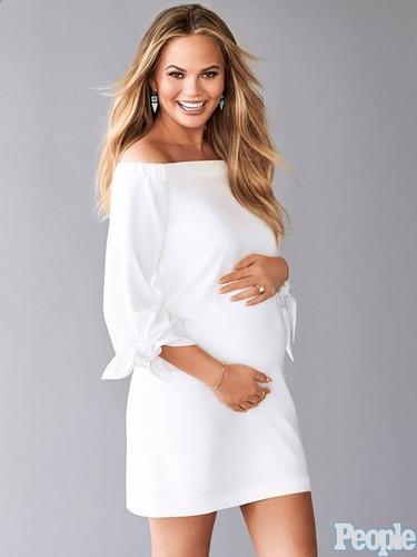 ropa,vestidos para embarazadas