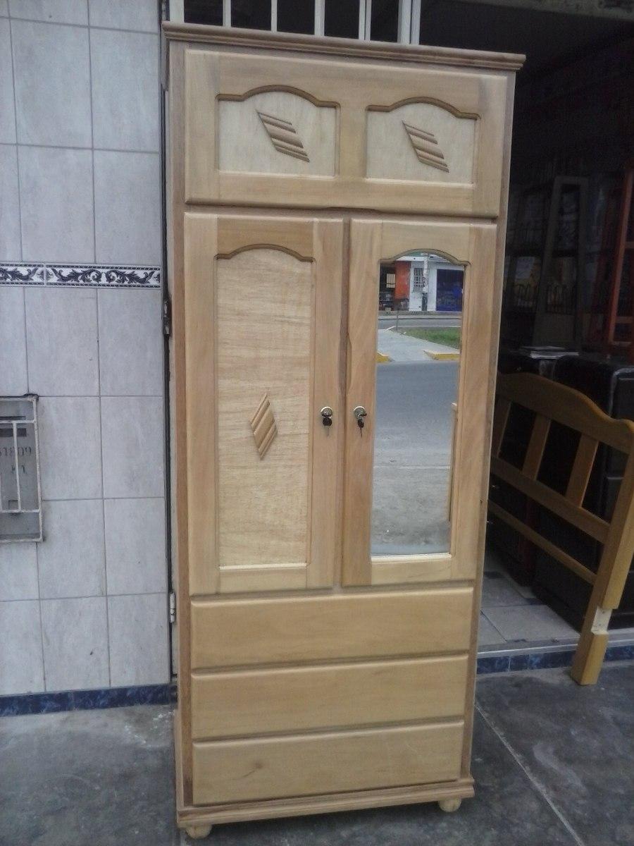 Ver Puertas De Madera Puertas De Madera Solida Marca