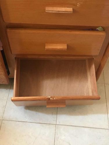 ropero o armario infantil !! excelentes condiciones !!