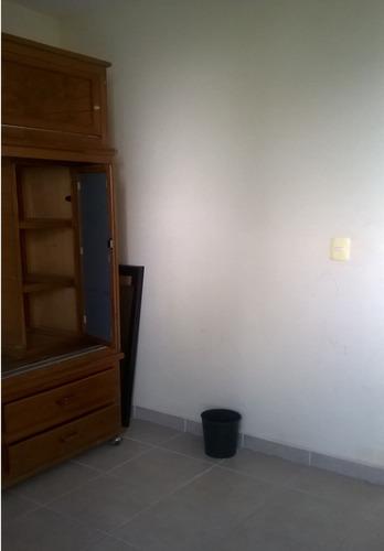 ropero tipo closet