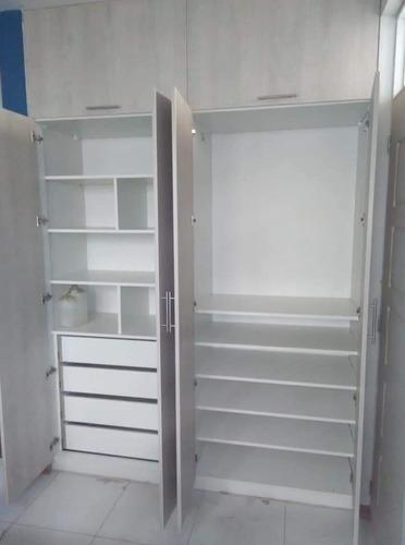 roperos closet