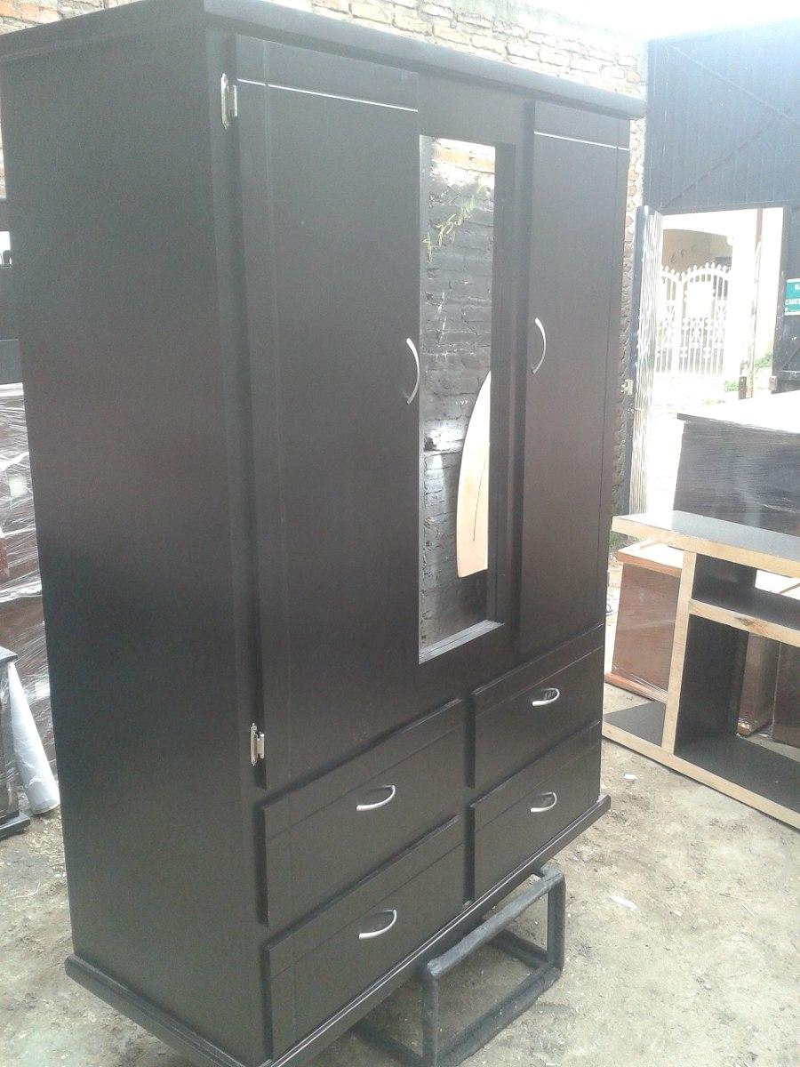 Increíble Donde Vender Muebles Stock De Muebles Decoración