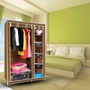 Muebles Ropero Closeth Comoda Portatil