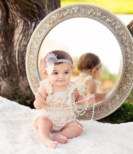 ropita de moda para bebita