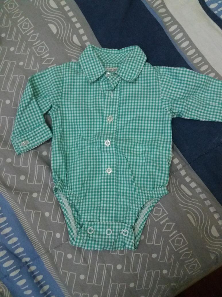 Ropita para bebé recién nacido en mercado libre jpg 774x1032 Ropita para bebe  recien nacido dace59ec9651
