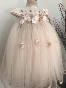 210dfc1af Vestido Puede Usar Mama Un Bautizo - Ropa, Bolsas y Calzado Rosa ...