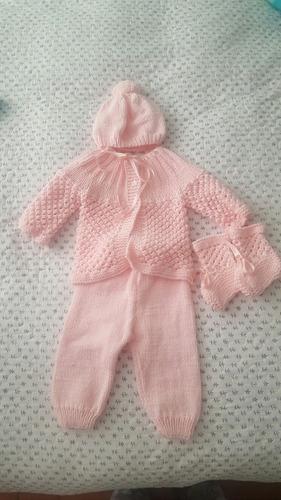 ropones para bebe