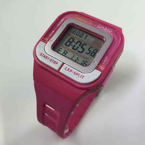 295636801777 Reloj Deportivo Para Mujer Con Cronometro en Mercado Libre Chile