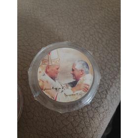 Rosário - Adquirido No Vaticano Em 1991 (oportunidade)