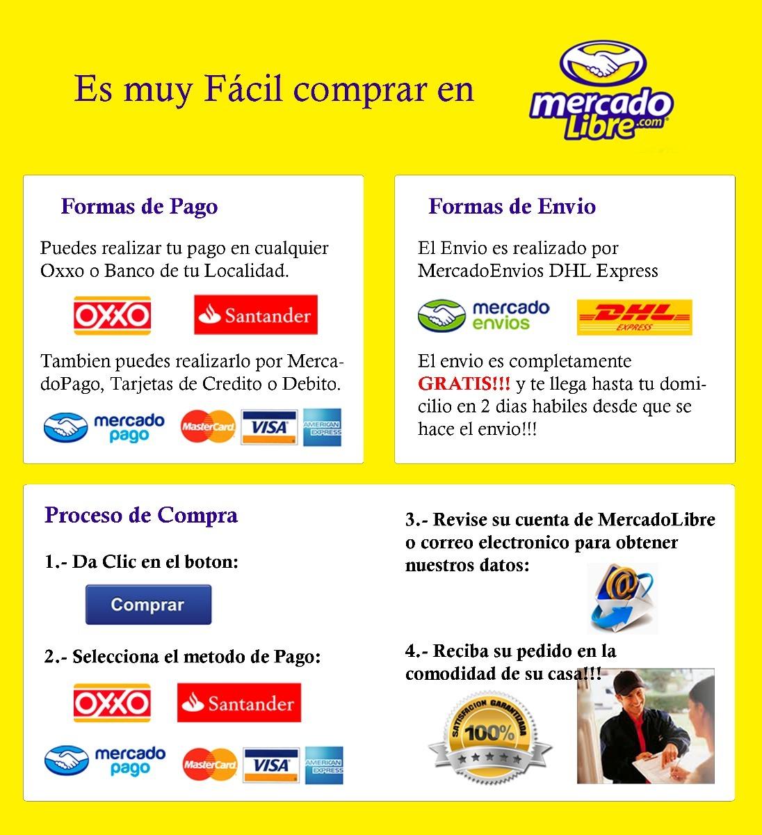 fa0568b4dfc0 Rosario De Plata .925 Maciza 55cm X 5mm Garantizado!! -   750.00 en ...