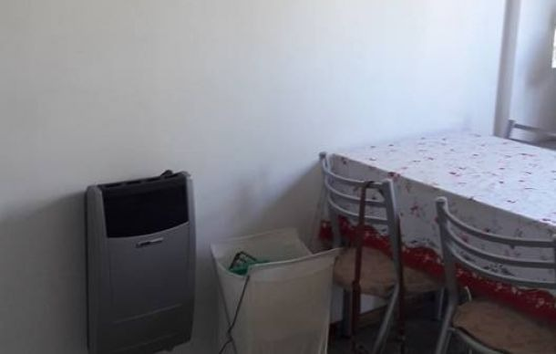 rosario departamento 1 dormitorio frentista balcón tercer pi