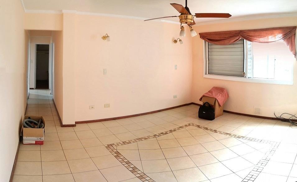 rosario departamento 3 dormitorios excelente vista macrocent