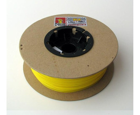 Rosario Filamento Pla Impresora 3d Plastar 175mm