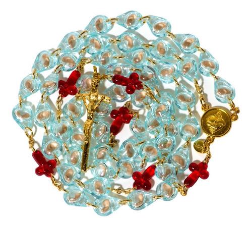 rosario no nacidos