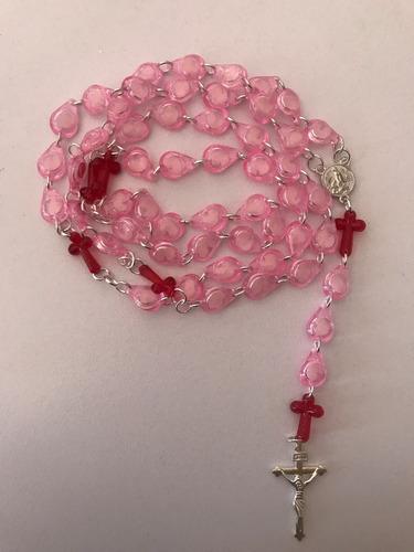 rosario no nacidos colores