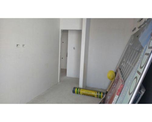 rosario: rodriguez 449 studio viii ultima cochera en planta baja, santa fe, argentina