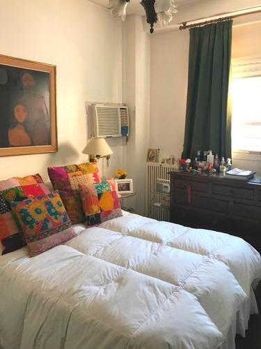 rosario venta 2 dormitorios san lorenzo 1100