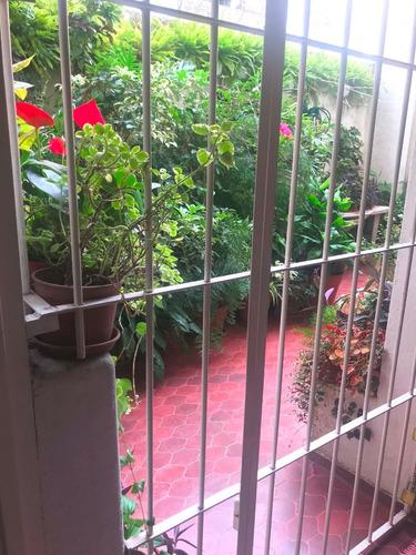 rosario venta 3 dormitorios zona monumento