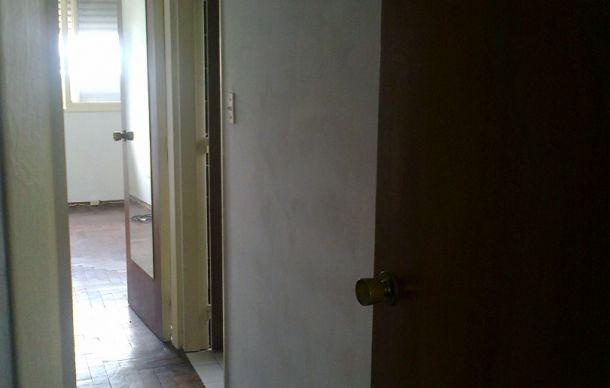 rosario venta departamento 1 dormitorio rosas 1500