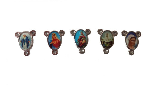 rosarios/camándulas al por mayor(fábrica de rosarios)