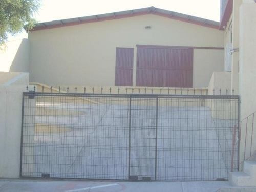 rosarito commercial building corner of paseo barlovento and angel ceseña, san jose del cabo