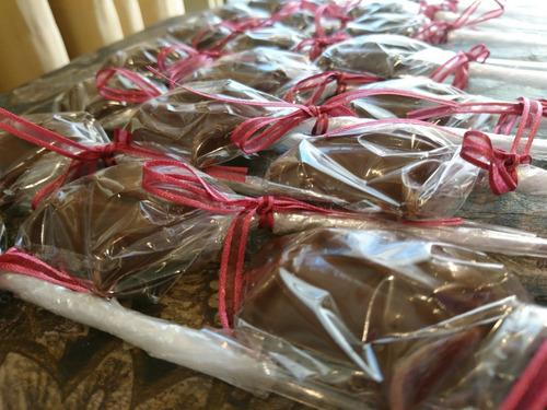 rosas de chocolate - regalos, aniversarios