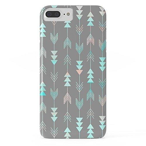 739437e4e54 Rosas Garden Phone Funda Protectivedesign Hard Back Case Azt - U$S ...