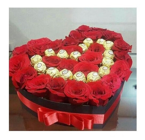 rosas regalo aniversario 15 años suevenirs
