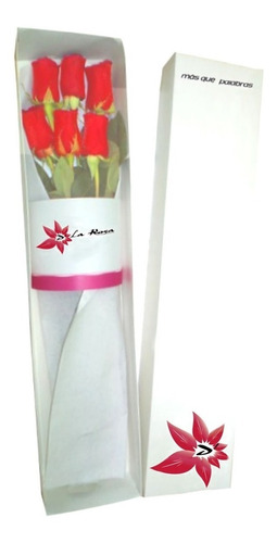 rosas y tulipanes 1,3,*6 y *12 *(+peluchito+tarjetita+globo)