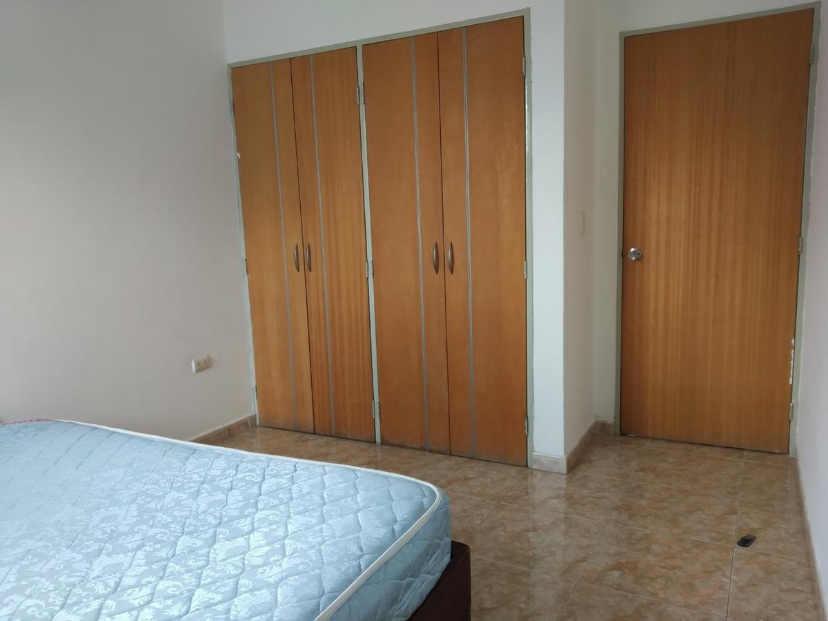 rosaura cortez vende apartamento la trigaleña valencia