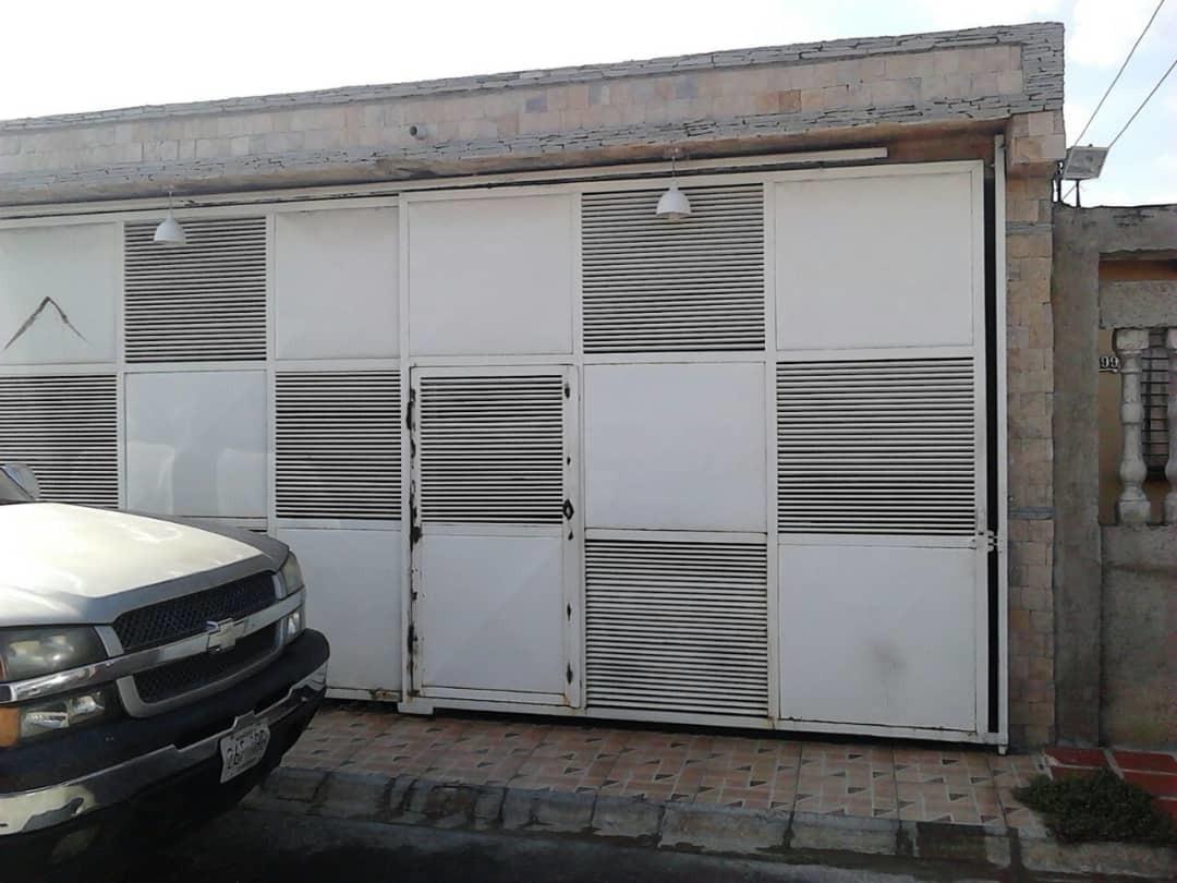 rosaura cortez vende casa urbanizacion el prado guacara