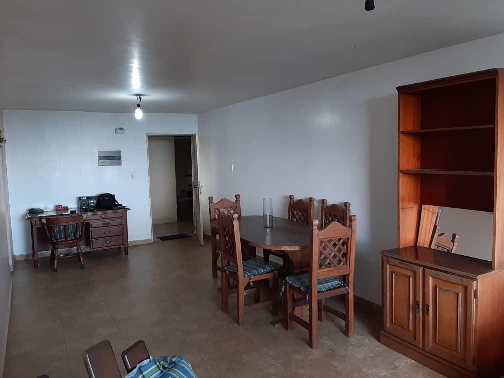 rosbely vallejo - apartamento en venta san antonio