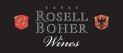 rosell boher grand cuveé 2014