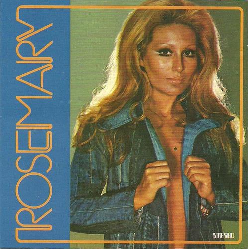rosemary 1974
