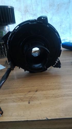 roseta volante lincoln ls 01