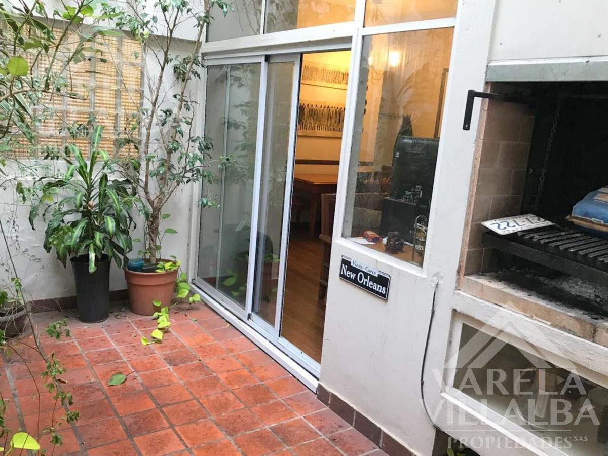 roseti 1193: lote propio 5amb.  terraza patio y playroom