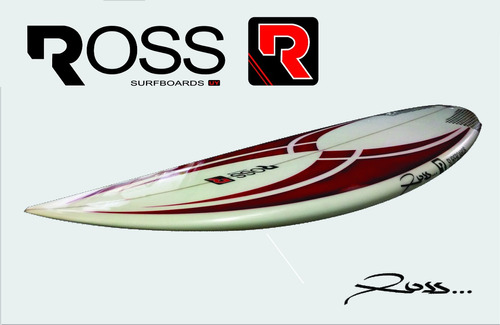 ross tablas de surf ,epoxi, fabrica de tablas a medida