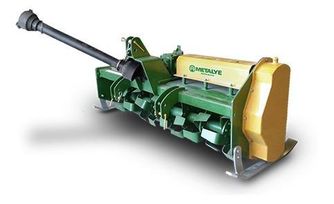 rotabatores-  metalye de 0.80 hasta 2.00 mts