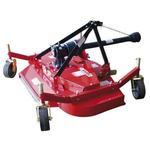 rotativa chirquera 1,2mt terminación p/ tractor equus 4fmowr