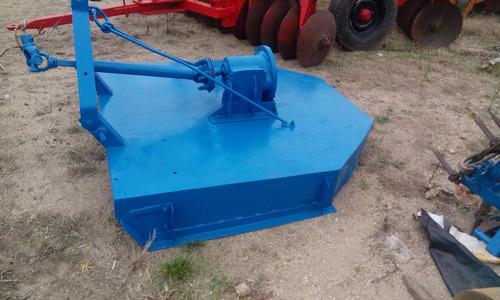 rotativas baldan de 1.70mts y gimeta de 1.60 mts como nuevas