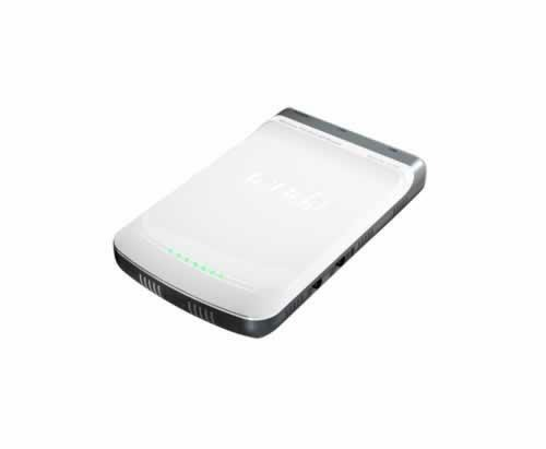 TENDA W150M+ WIRELESS ROUTER DRIVERS FOR PC