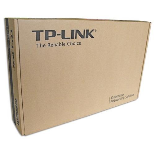 roteador gigabit load balance tp-link tl-er5120
