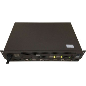 Roteador Ibm 2210-24e - Nways Router 41h7157 - 13h5083